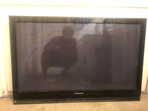 50 inch Panasonic TV for Sale in Walnut, CA