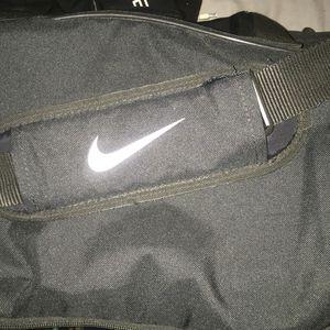 Nike duffle bag for Sale in Washington, DC