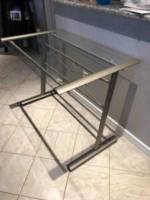 Small Desk for Sale in Arvada, CO