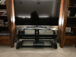 New And Used Tv Stands For Sale In Costa Mesa Ca Offerup