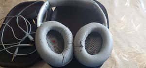 Bose QC35 for Sale in Lakewood, CA