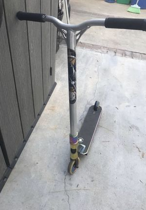 Pro Scooter for Sale in San Diego, CA