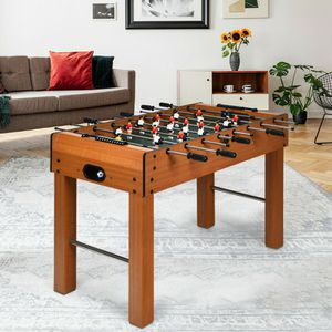 """48"""" Foosball Table Indoor Soccer Game for Sale in Los Angeles, CA"""