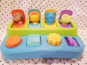 Baby toys rattles and shakers for Sale in Olympia, WA
