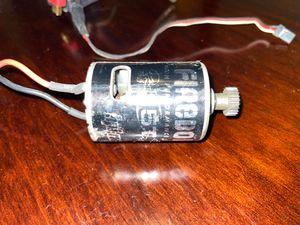 Hpi sprint 2 flux motor (brushed) for Sale in Orlando, FL