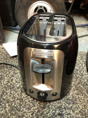 Toaster, Rice Cooker, Kettle/Tea pot, Kitchen Supplies for Sale in Chino, CA