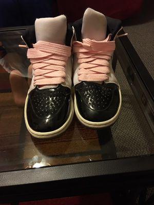 Jordan's for sale for Sale in Abilene, TX