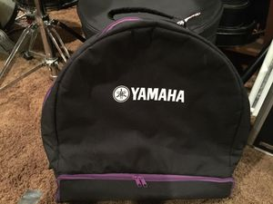 Drum and Cymbal Cases for Sale in Spring Valley, CA