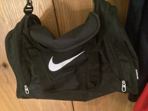 Nike duffle bag for Sale in Philadelphia, PA