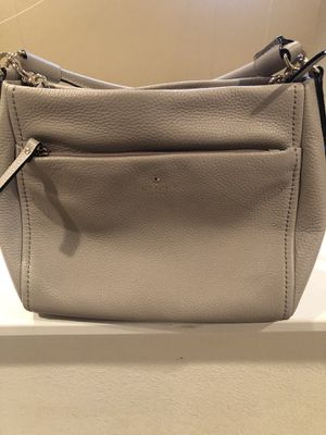 BRAND NEW Kate Spade purse for Sale in Chino, CA