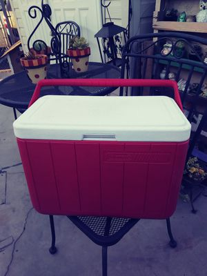 Cooler for Sale in Chino, CA
