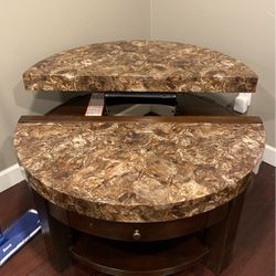 Convertible Coffee Table for Sale in Bethel Park,  PA