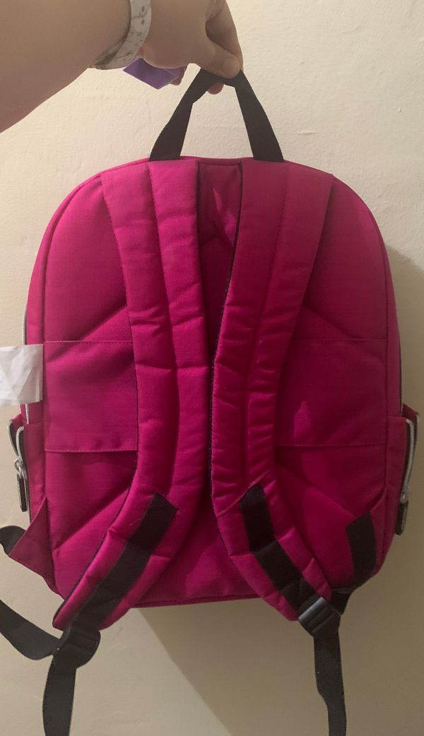Ikea LapTop Backpack