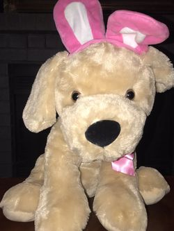 Easter Dog Bunny for Sale in Kent,  WA