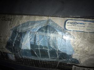 Camping tent for Sale in Aberdeen, ID