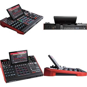 MpcX professional music Production station for Sale in Tamarac, FL