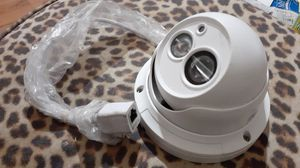 Foscam surveillance camera for Sale in Houston, TX