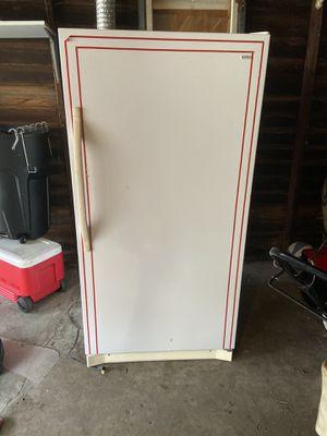 Refrigerator for Sale in Dearborn, MI