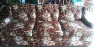 2 Piece Furniture Set for Sale in Groveport, OH