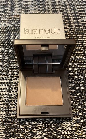 Laura Mercier. Eyeshadow Makeup for Sale in Alexandria, VA