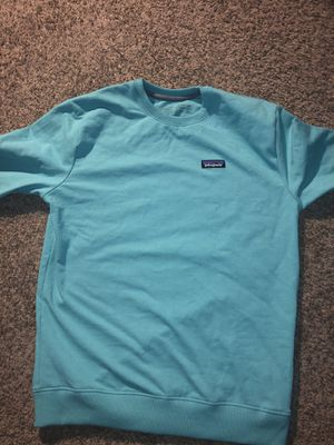 Patagonia for Sale in Plano, TX