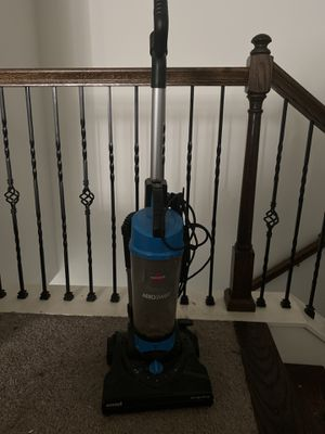 Bissell aeroswift vacuum for Sale in Brentwood, TN
