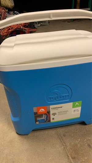 Cooler for Sale in Brooklyn, NY