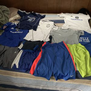 Athletic Clothes for Sale in Silver Spring, MD