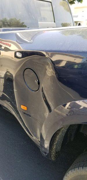 Auto body parts for Sale in Chino, CA