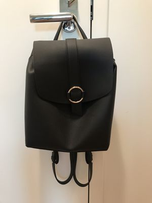 Topshop mini O ring backpack for Sale in Chicago, IL