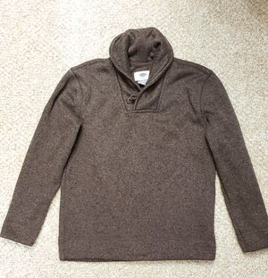 NWT! Old Navy Sweater - Boy Size S for Sale in Arlington, VA