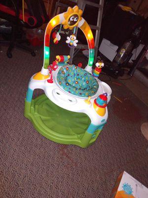 baby walker for Sale in Kent, WA