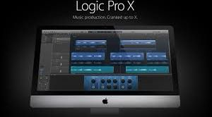 Logic Pro x 10.4.8 for Sale in Los Angeles, CA