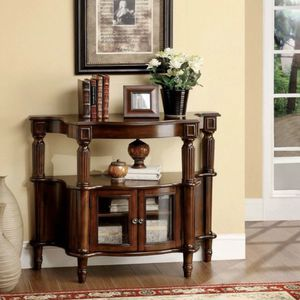 Side Table $369.00. On sale! We offer FREE DELIVERY! for Sale in Ontario, CA
