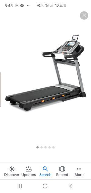 Nordic Track C 1650 Treadmill for Sale in Mukilteo, WA