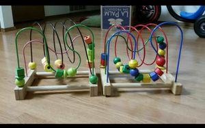 IKEA Wooden toy. for Sale in Marysville, WA