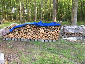 Fire wood for Sale in Chesapeake, VA