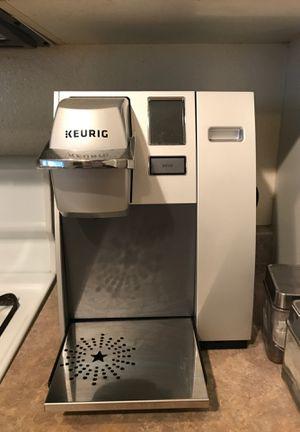 Keurig K155 OfficePRO® Premier Brewing System for Sale in Los Angeles, CA