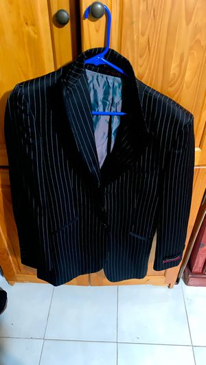 Suit for Sale in Los Angeles, CA