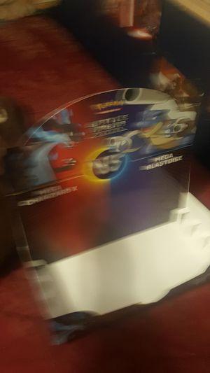 Pokemon Traning card game Battle arena decks for Sale in Dinuba, CA