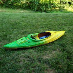 Kayak for Sale in Triangle,  VA