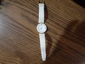 Quemex Womens Watch for Sale in Wayne, IL