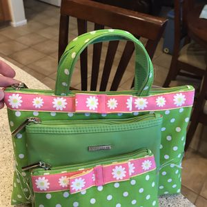 New 3 Separate Travel, Makeup, Etc Bags for Sale in Gilbert, AZ