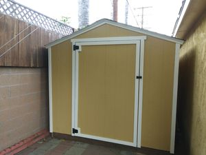 Storage shed for Sale in Norwalk, CA