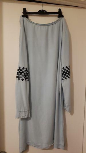 Dress/ tunic for Sale in Philadelphia, PA