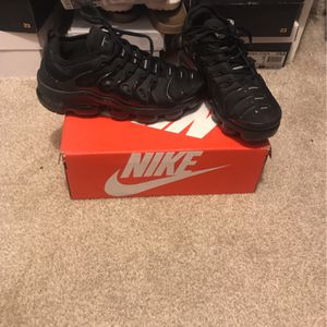 Air Vapormax Plus for Sale in Houston, TX
