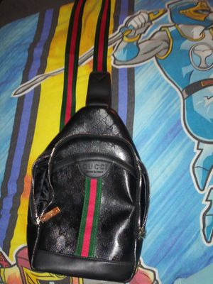 Gucci Bag for Sale in Hartford, CT