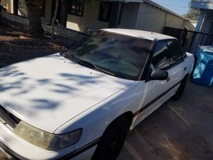 1994 Subaru legacy for Sale in Phoenix, AZ