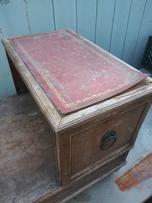 3 step intable antique for Sale in Vallejo, CA