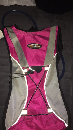 Brand new hydration backpack for Sale in Riverside, CA